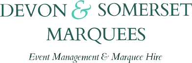 DS Marquees logo