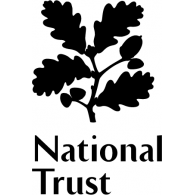 Devon National Trust Logo