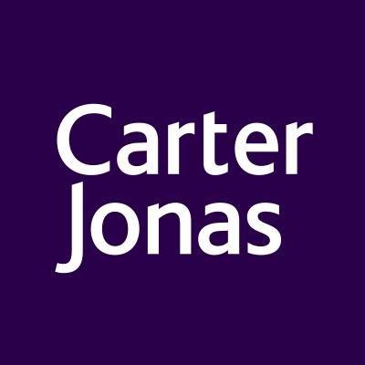 Carter & Jonas